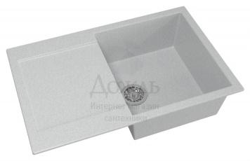 Купить MIXLINE ML-GM31, серый в интернет-магазине Дождь