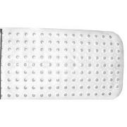 Купить Bath Plus СПА 5-1 ПР в интернет-магазине Дождь