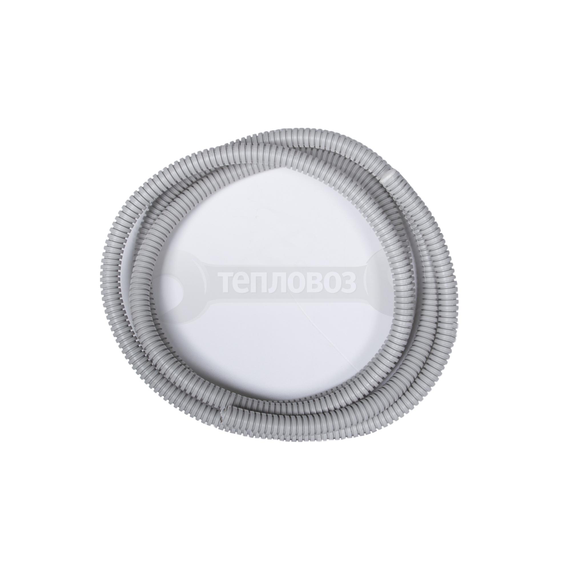 Spyheat SHD-15-1200 Вт