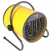Купить Otgon СФО-5, 5 кВт в интернет-магазине Дождь