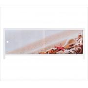 Купить Метакам Ультра-Легкий АРТ 148 см, дары моря в интернет-магазине Дождь