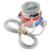 Valtec VHM-T-15-0,6-MI-O, на обратный теплопровод