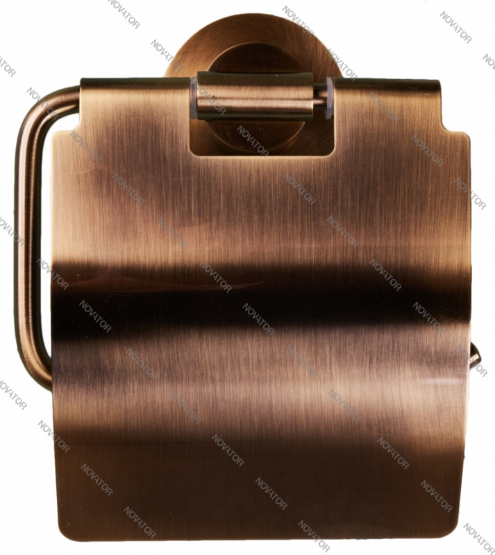 Coffer Boreal B5051