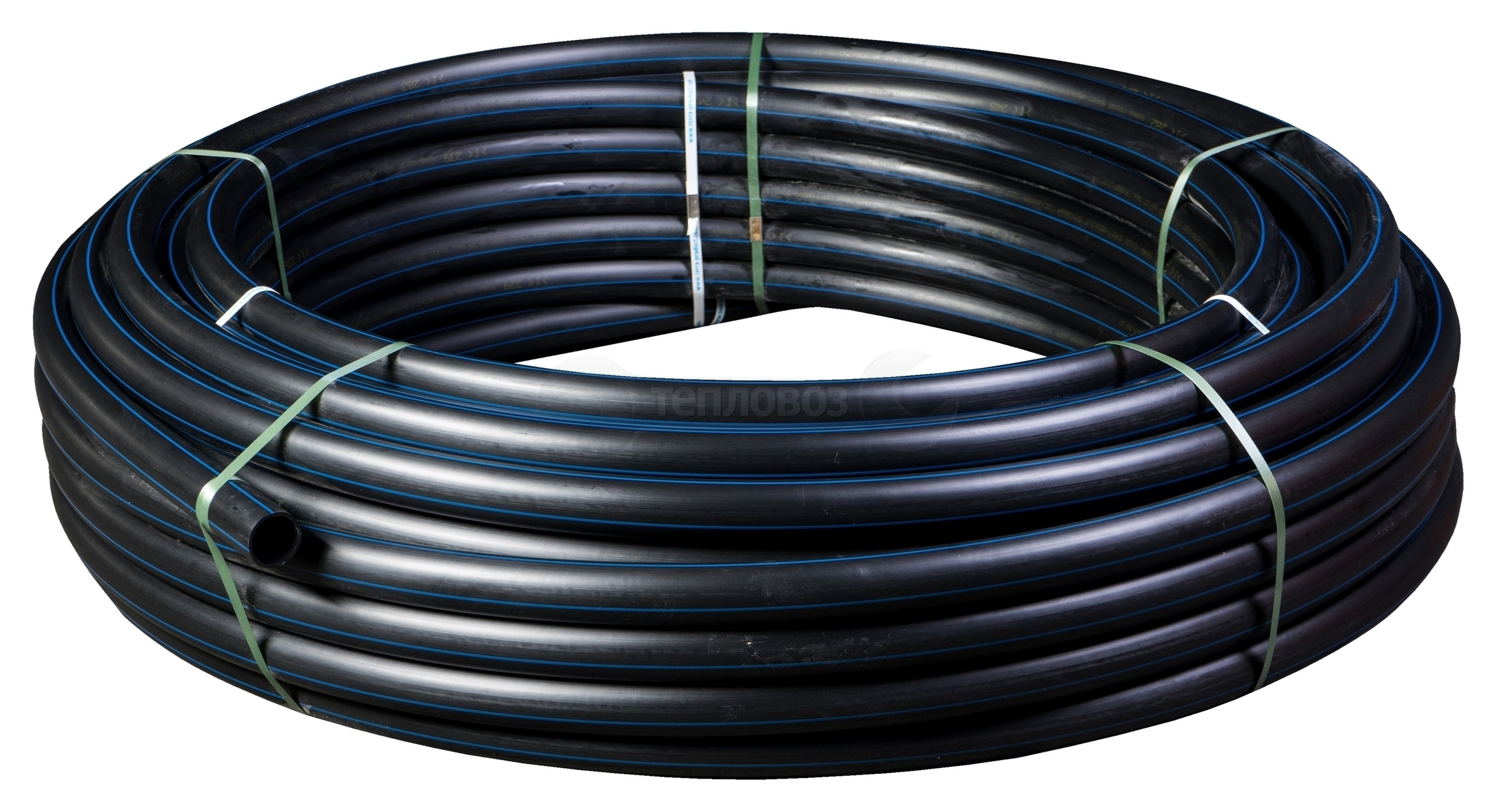 Купить Terra SDR17-ПЭ100, Ø50х3,0, 1м в интернет-магазине Дождь