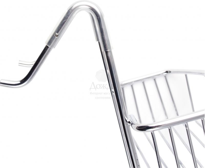 Купить Coffer Sideline 34, 21,5х12,5 см в интернет-магазине Дождь