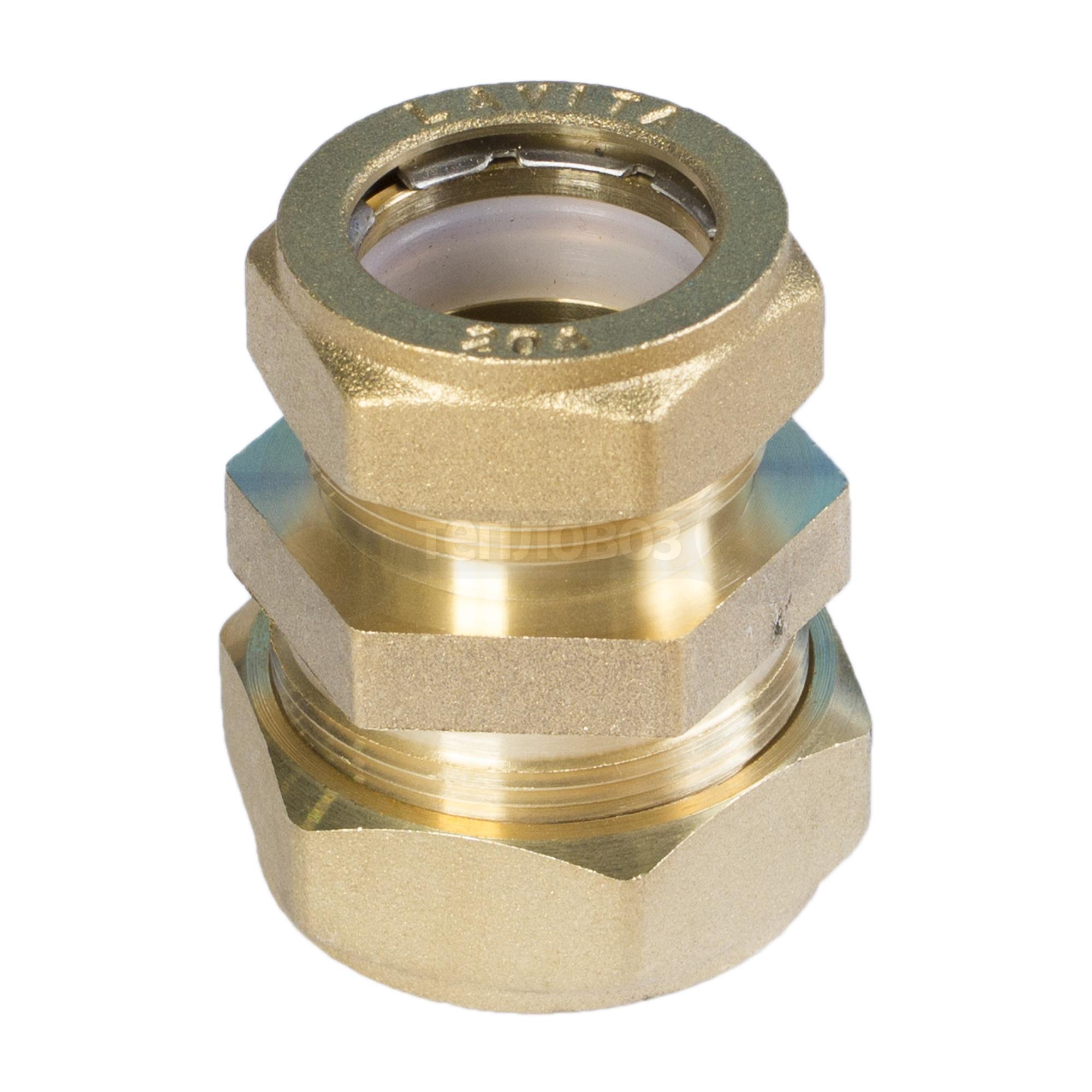 Купить Lavita C/P, 25х20 мм в интернет-магазине Дождь