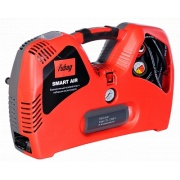 Fubag Smart Airt арт. 8215240КОА650