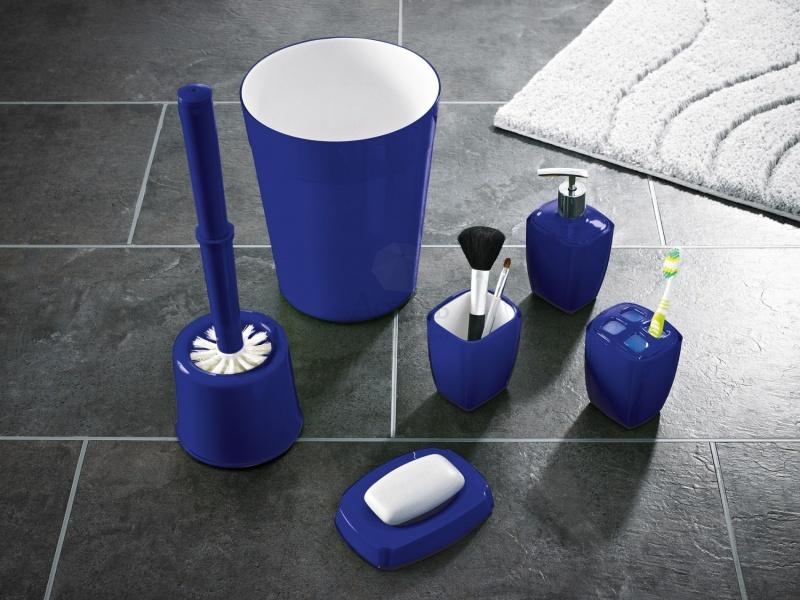 Купить Ridder Neon Blue 22020303 в интернет-магазине Дождь