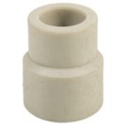 FV Plast 210025016,вр-нр, 20х16 мм