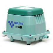 Hiblow НP 60