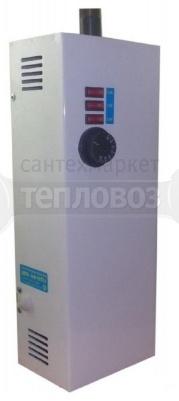 ЭВПМ-9А кВт