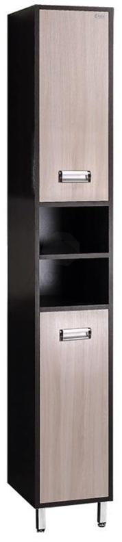 Купить Onika Гамма 30.10 403042 30 см, венге/ясень в интернет-магазине Дождь