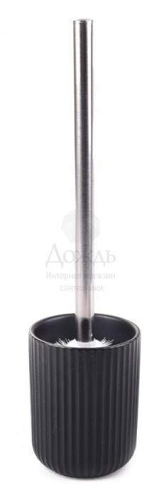 Купить Аквалиния Плиссе CE1610QA-TOH в интернет-магазине Дождь