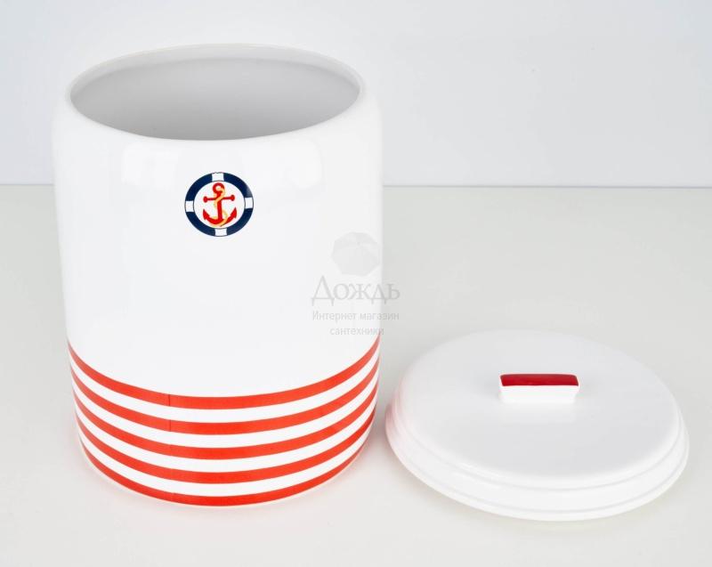 Купить Moroshka Maritime хх006-02 в интернет-магазине Дождь