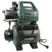 Metabo 600975000 HWW 6000/25 Inox