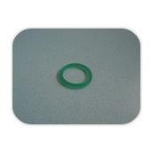 Прокладка для полотенцесушителя, 45х31х2,5 мм