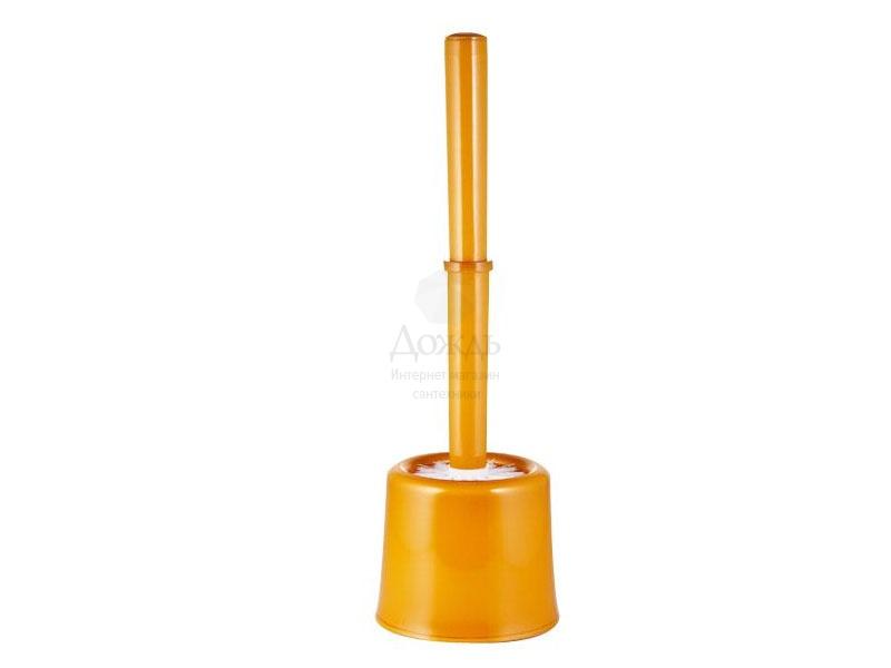 Купить Ridder Neon Orange 22020414 в интернет-магазине Дождь