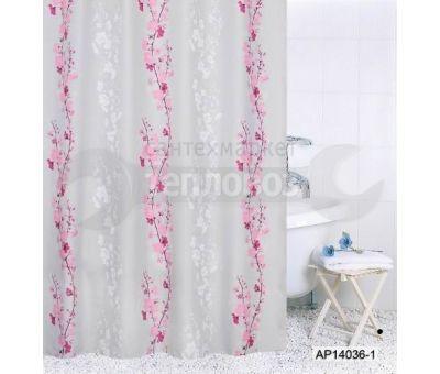 Bath Plus Blossom Falling CH 14036/1