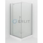 Купить Erlit ER 10110H С1, ER100 H, 100х100 см в интернет-магазине Дождь