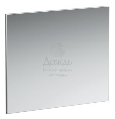 Купить Laufen Frame 90 см, хром матовый в интернет-магазине Дождь