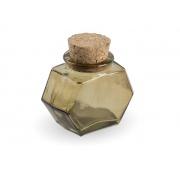 Купить Moroshka Naturel хх004-99 в интернет-магазине Дождь