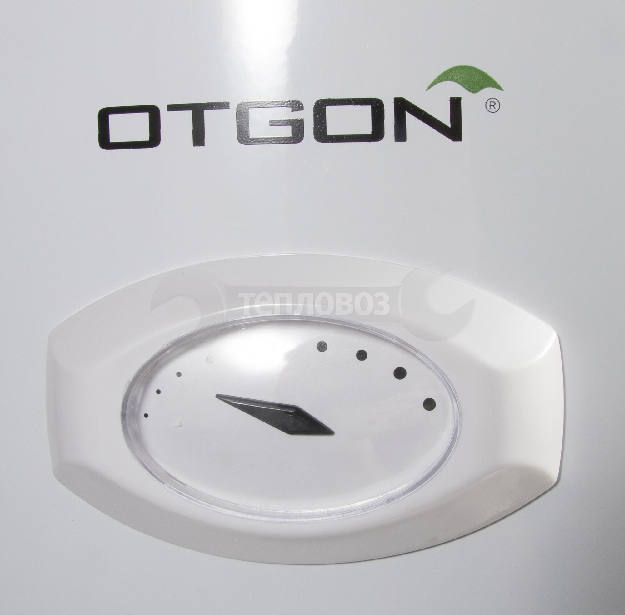 Otgon Round S 30 VM вертикальный 30 л