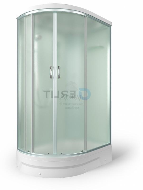 Купить Erlit Comfort ER3512-26R-C3-RUS, 120х80 см в интернет-магазине Дождь