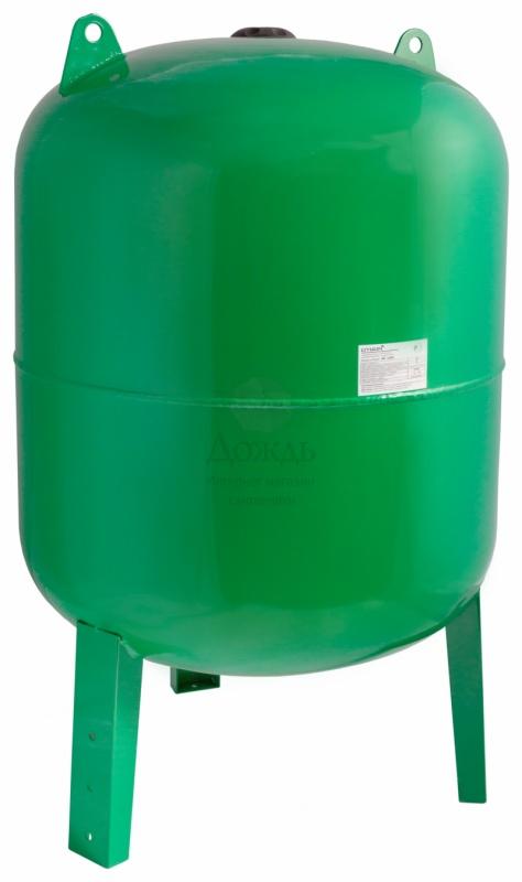 Купить Otgon MT 150V, 150 л вертикальный, без манометра в интернет-магазине Дождь