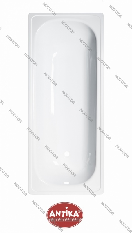 ВИЗ Antika A50001 150 см