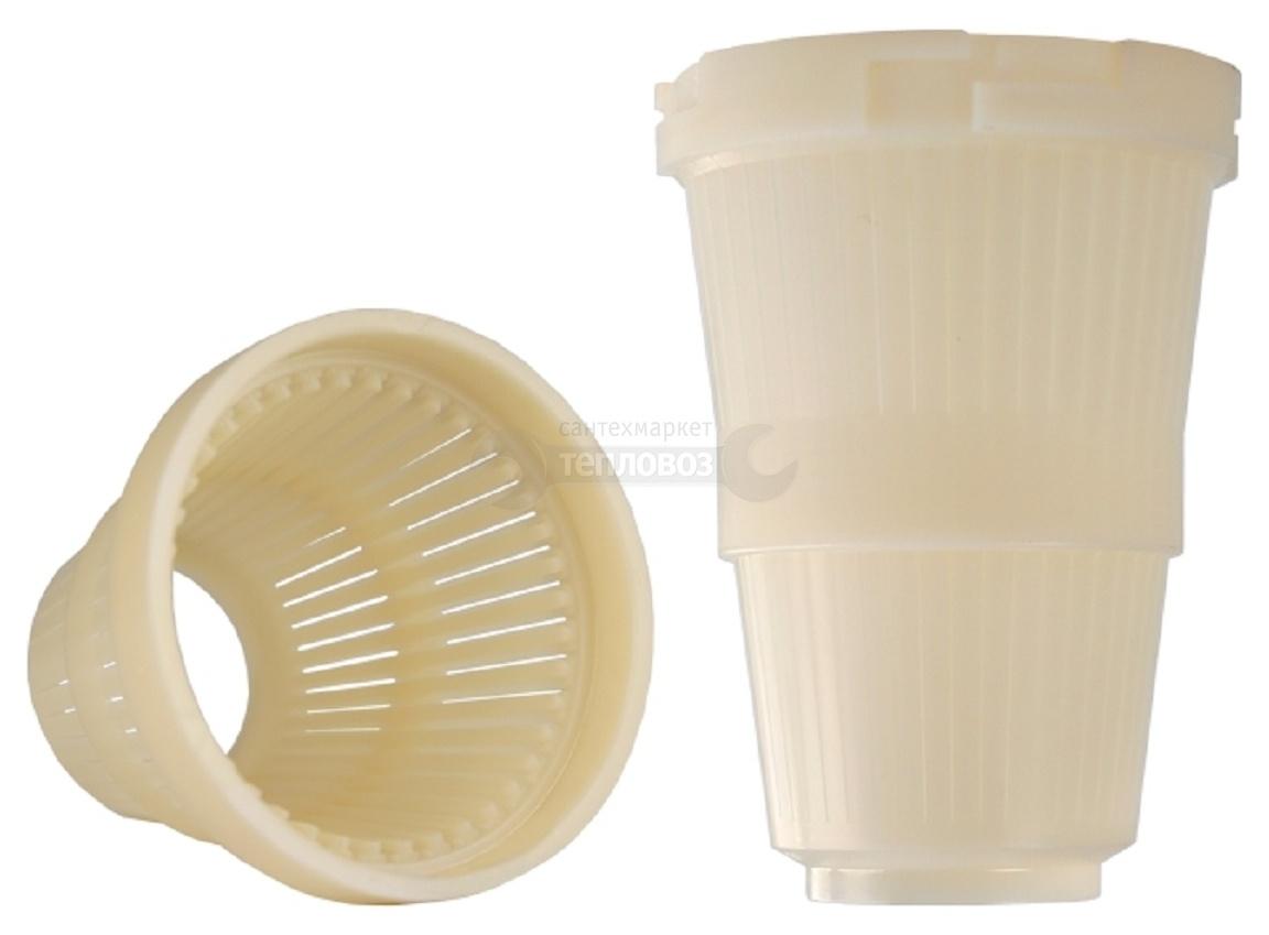 Купить Bottom Distributor - 0.25 - 0.28 мм,верхний в интернет-магазине Дождь