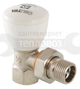 """Valtec 07 вн-нр 1/2"""" (15)"""