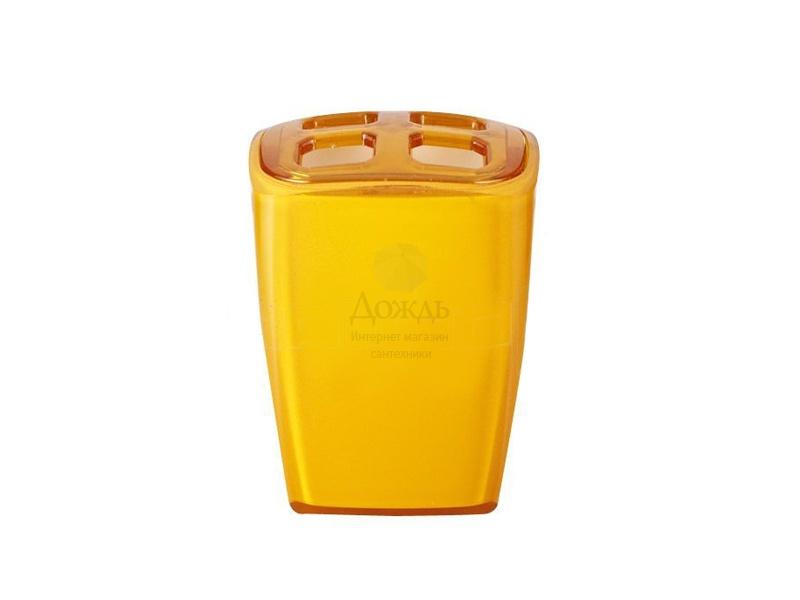 Купить Ridder Neon Orange 22020214 в интернет-магазине Дождь