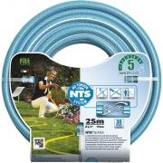 """Купить Fitt NTS Jeans 1/2"""", L= 25 м, голубой в интернет-магазине Дождь"""