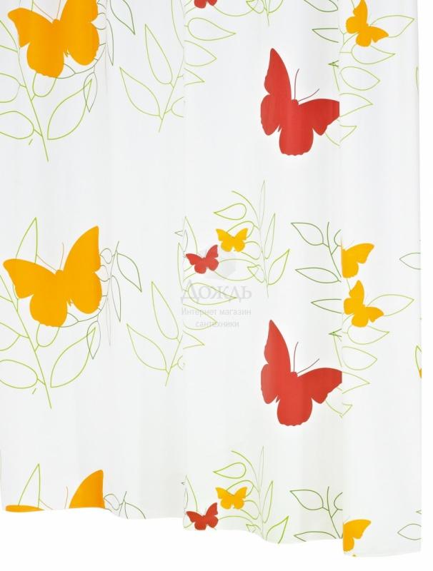 Купить Ridder Butterflies 32604 в интернет-магазине Дождь