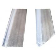 Купить ERLIT 1017015001 5 серия, серый в интернет-магазине Дождь