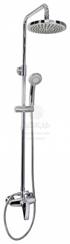 Купить Otgon Spring M91004-530C-S376-P035-P518 в интернет-магазине Дождь