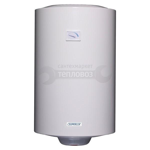 Купить Superlux 3700366 NTS 80 V вертикальный 80 л в интернет-магазине Дождь