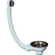 Купить VIR PLAST ЭЛИТ 30980644 в интернет-магазине Дождь