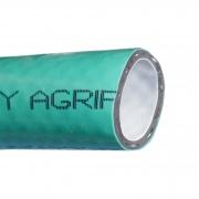 """Купить Fitt Agri Fort 1/2"""", L=1м, бирюзовый в интернет-магазине Дождь"""