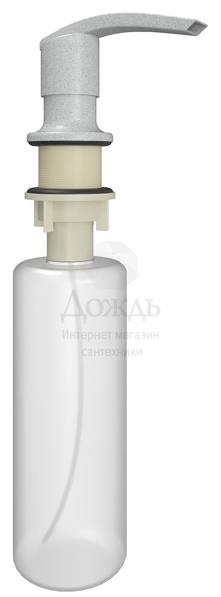 Купить Mixline ML-D02-310, серый в интернет-магазине Дождь
