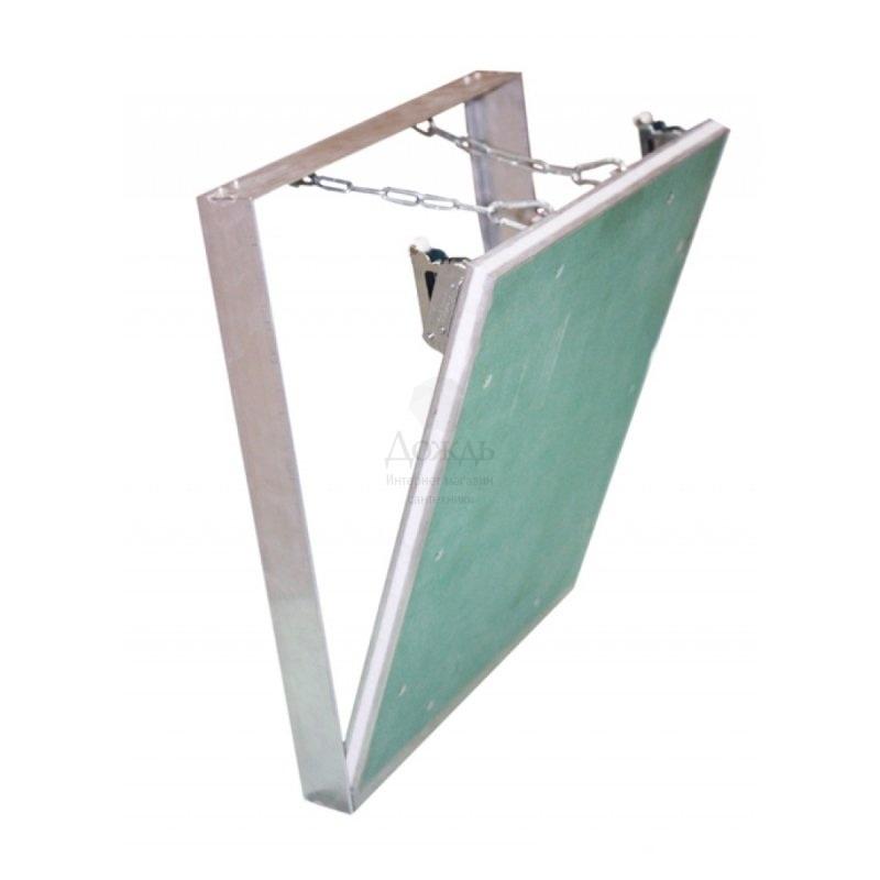 Купить Revizor Т-34 40х30 см в интернет-магазине Дождь