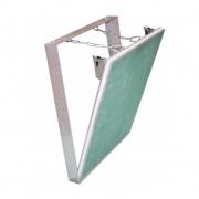 Купить Revizor Т-34 20х30 см в интернет-магазине Дождь
