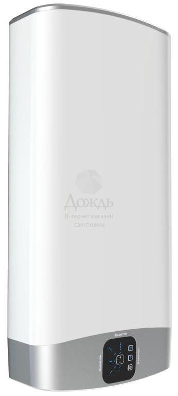Купить Ariston 3626116 ABS VLS EVO Inox PW 80 универсальный 80 л в интернет-магазине Дождь