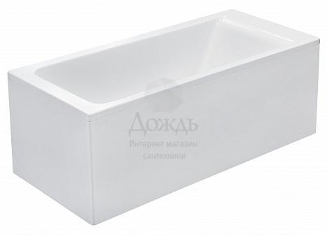 Купить Roca Easy Z.RU93.0.290.5, 170х70 см в интернет-магазине Дождь