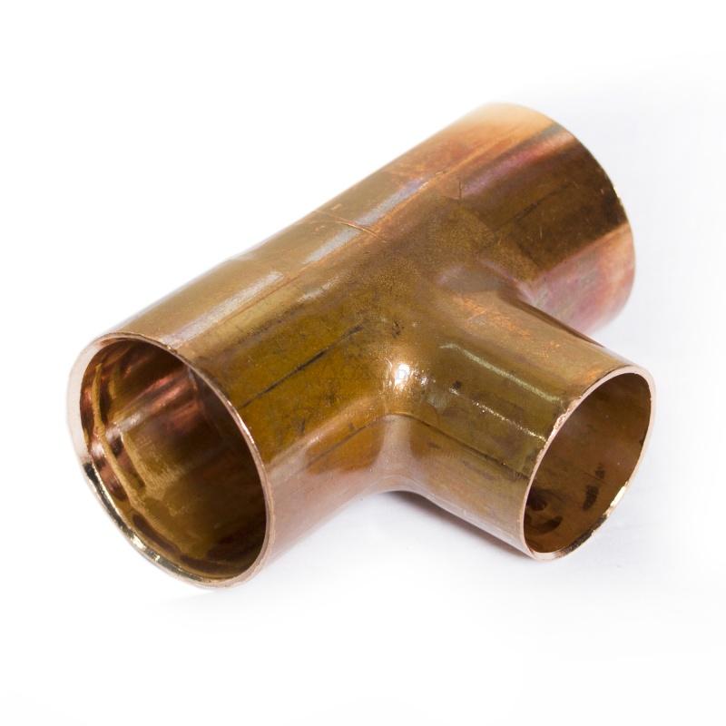Купить Sanha 5130, 28х22х28 мм в интернет-магазине Дождь
