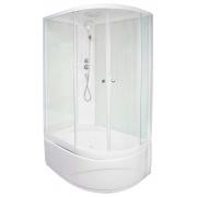 Купить Domani-Spa Delight DS09D128HCL00 120х80 см в интернет-магазине Дождь