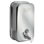 Купить Puff-8615, 1 л в интернет-магазине Дождь