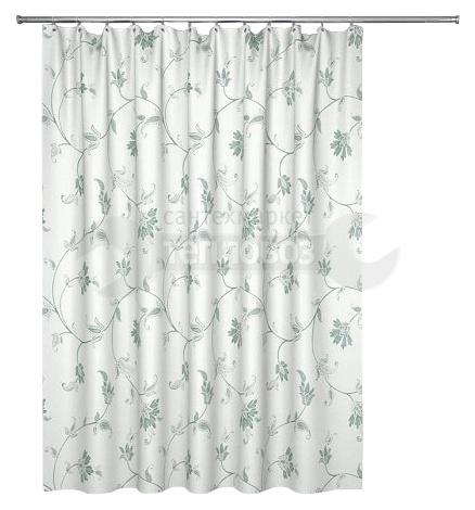 Купить Iddis Elegant Silver SCID132P, 200х200см в интернет-магазине Дождь