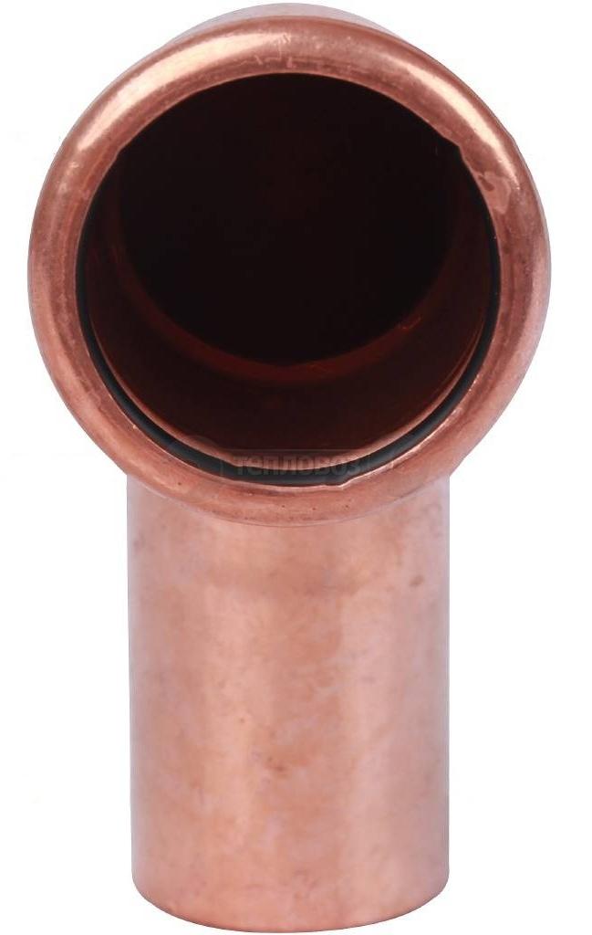 Купить Sanha 6001а, 18 мм в интернет-магазине Дождь