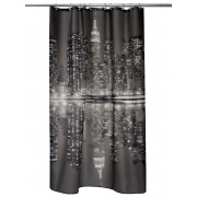 Купить Iddis Basic B04P118i11, 180х180 см в интернет-магазине Дождь